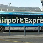 airport expres