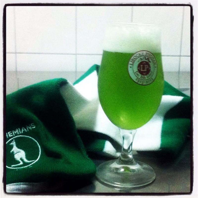 Либоцкий пивовар 3