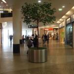 Торговый центр Ходов 9