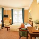 Hotel Paris Prague 1