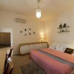 Отель Eurowings Hotel 3