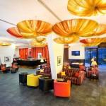 Angelo Hotel Prague 2