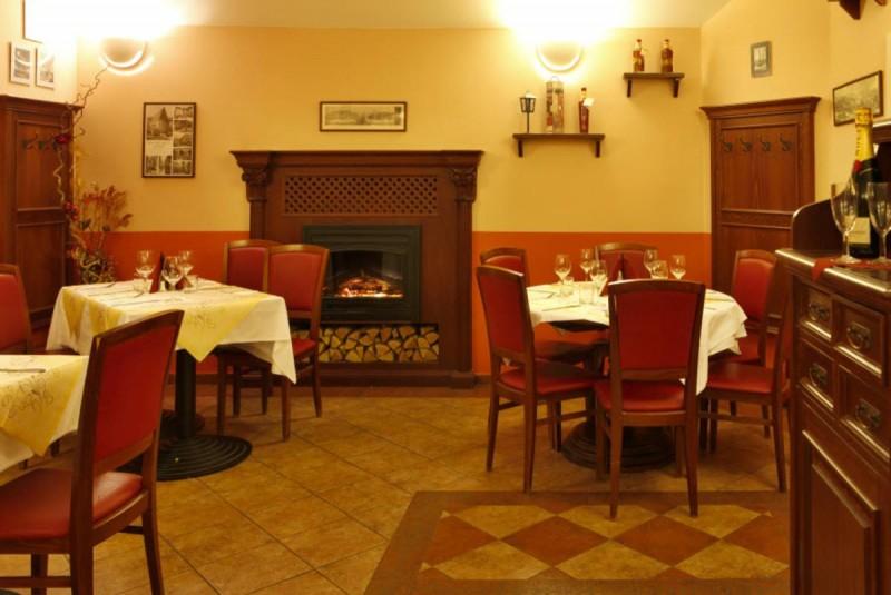 Aramis Prague 5