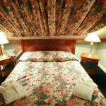 Hotel Liberty 6