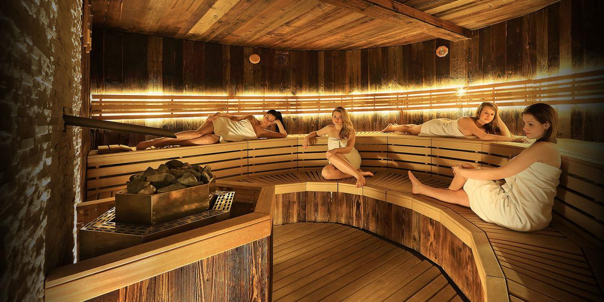foto-chastnoe-sauna