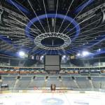 o2 arena 1