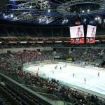 o2 arena 2