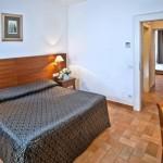 Отель Galileo 11