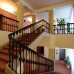 Atlantic Hotel 8
