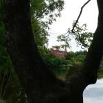 Замок Клаштерец-над-Огржи 9