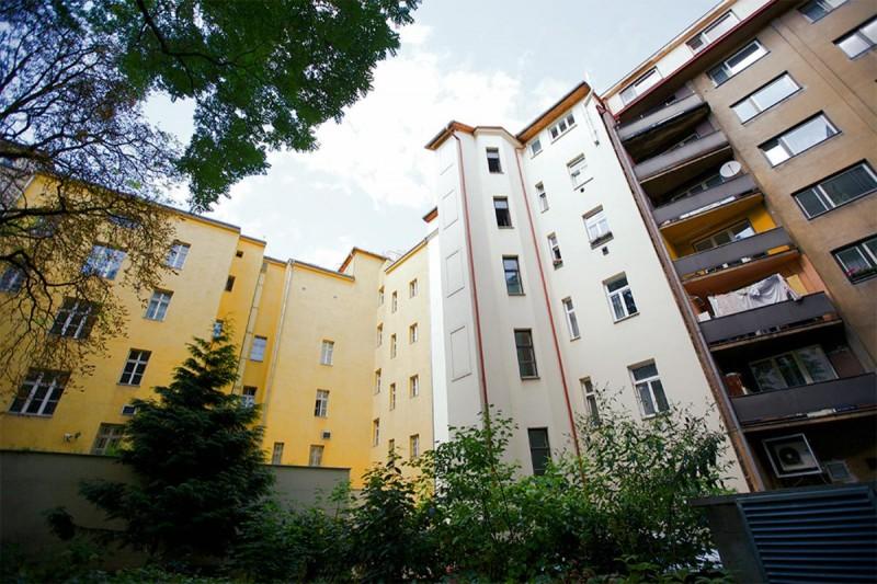 Hotel NOIR 1