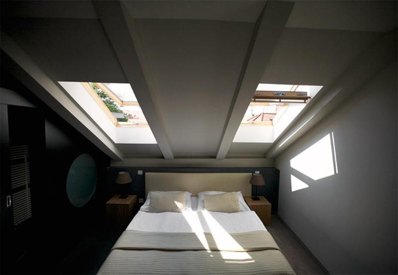 Hotel NOIR 6