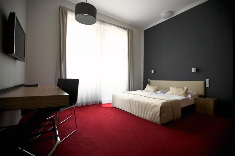 Hotel NOIR 9