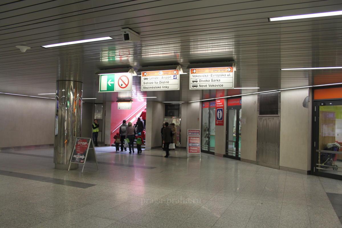 схема легкого метро до нахабино