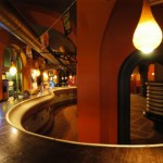 Клуб Futurum Music Bar 2