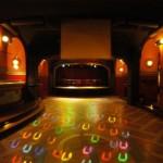 Клуб Futurum Music Bar 3
