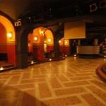 Клуб Futurum Music Bar 4