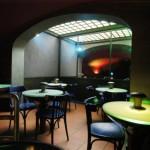 Клуб Futurum Music Bar 5