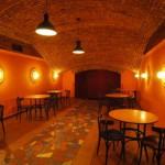 Клуб Futurum Music Bar 6