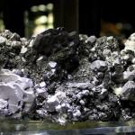Музей минералов и метеоритов 14