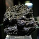 Музей минералов и метеоритов 18
