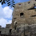 Замок Валечов 16