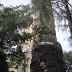 Замок Валечов 17