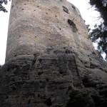 Замок Валечов 20