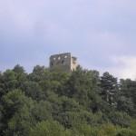 Замок Валечов 21