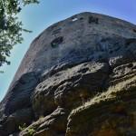 Замок Валечов 24