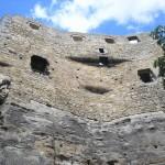 Замок Валечов 3