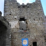 Замок Валечов 7