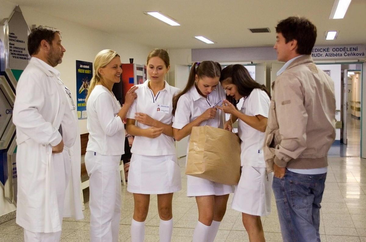 Справки из больниц москвы