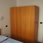 Отель Rezidence Vitkova 3