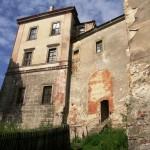 Замок Бела-под-Бездезем 6