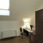 Отель Assenzio 14