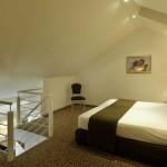 Отель Assenzio 15