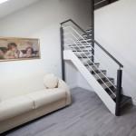 Отель Assenzio 19