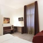 Отель Assenzio 20