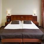 Отель Bila Labut 9
