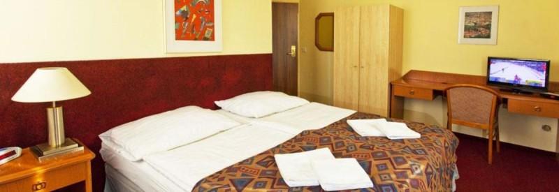 Хостел A Plus Hostel 3