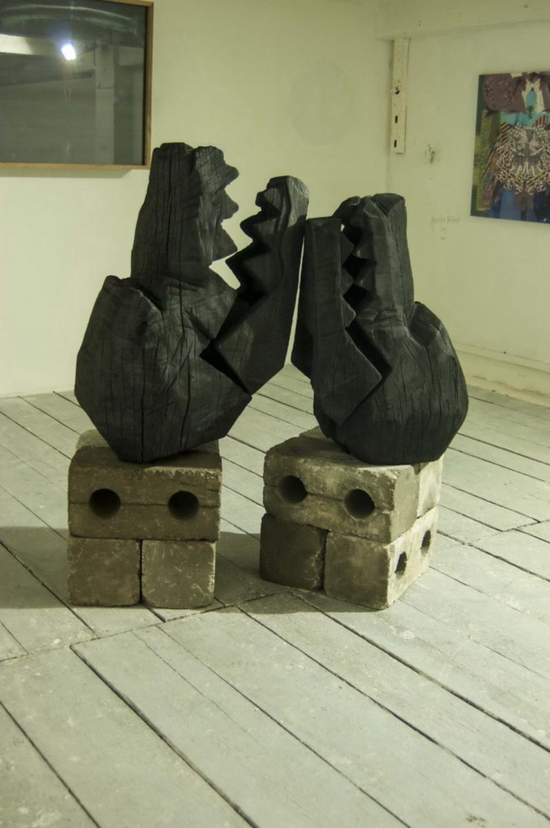 Галерея Trafacka 5