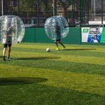 Crazy Bubbles 10
