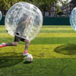 Crazy Bubbles 2