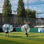 Crazy Bubbles 6