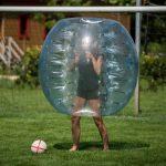 Crazy Bubbles 7