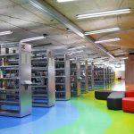 Tехническая библиотека