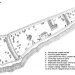 пражский град 10 век