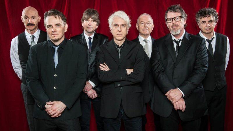 King Crimson 1