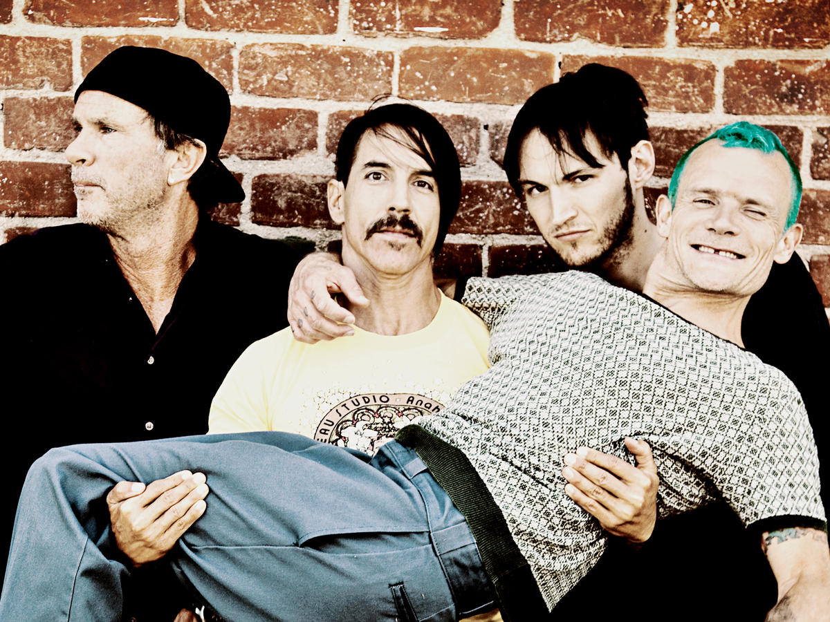 red hot chili peppers 25m followers, 18 following, 1,259 posts - see instagram photos and videos from red hot chili peppers (@chilipeppers.